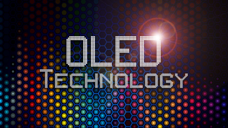 oled-technology-3214-con-768x432-main